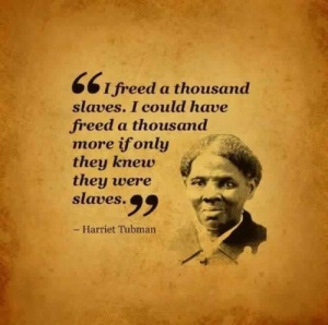 harriet-tubman-tells-it-how-it-is.png