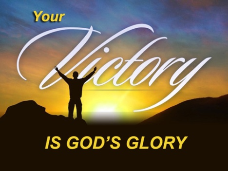 your-victory-is-Gods-glory1